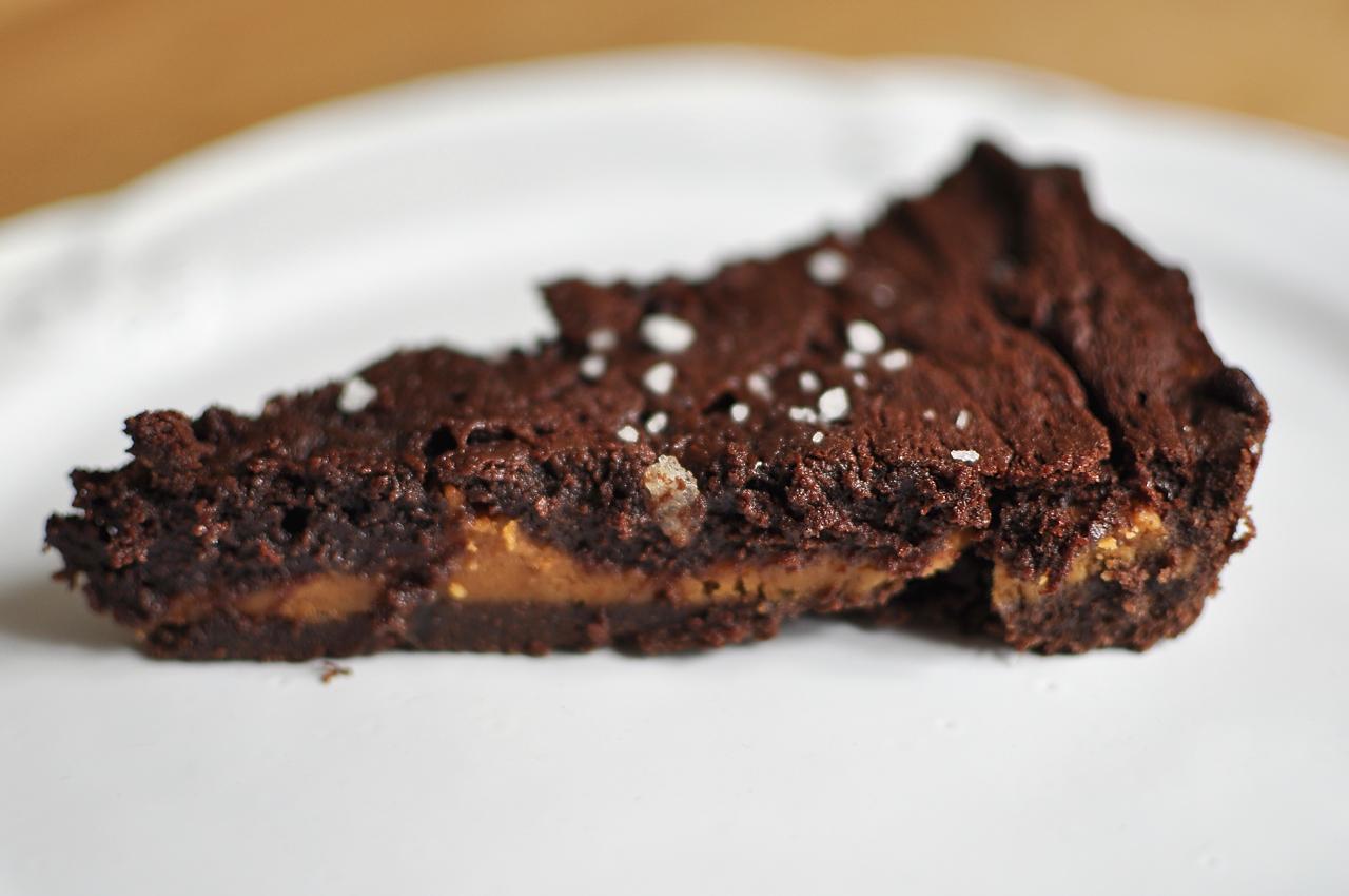Kuchen Dolcilicious Seite 11