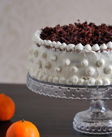 Schoko-Orangen-Torte1-001