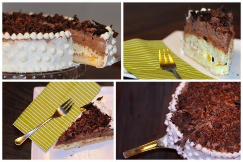 Schoko-Orangen-Torte1