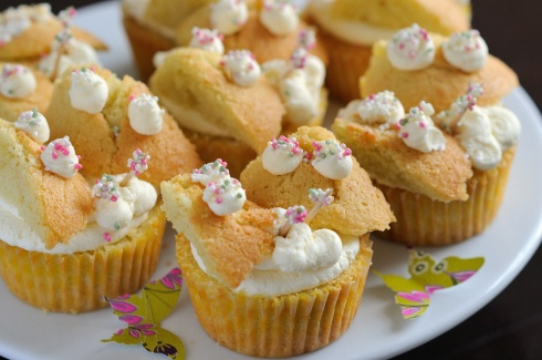Butterfly-Cupcakes_1