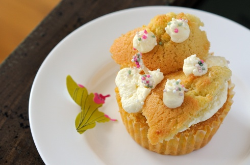 Butterfly-Cupcakes_3