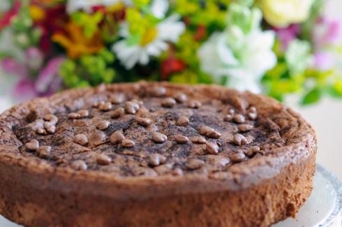 Schoko-Mandel-Kuchen_1