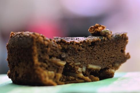 Schoko-Mandel-Kuchen_2