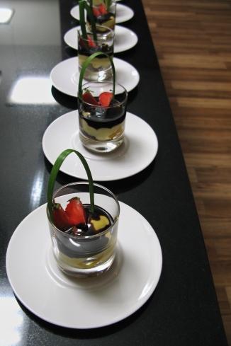 Dessertkurs_8