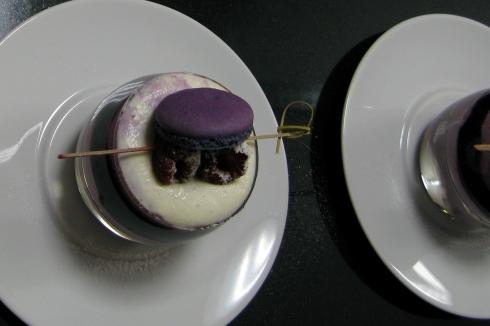 Dessertkurs_9