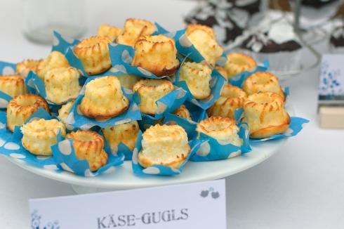 Käse-Gugl_1