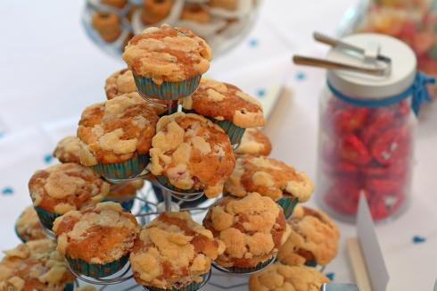 Zwetschgen-Streusel-Muffins_1