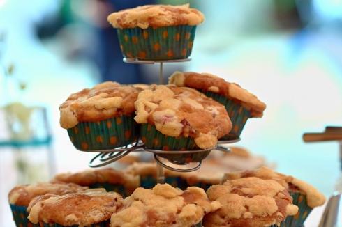 Zwetschgen-Streusel-Muffins_2