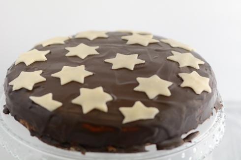 Schoko-Mandel-Kuchen_1-001