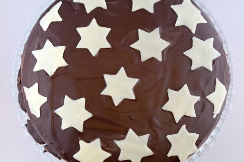 Schoko-Mandel-Kuchen_2-001