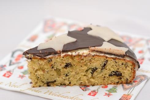 Schoko-Mandel-Kuchen_3