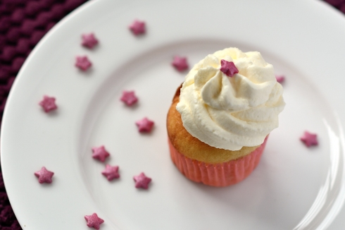 Kirsch-Mascarpone-Cupcakes_1