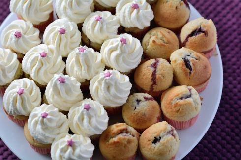 Kirsch-Mascarpone-Cupcakes_2
