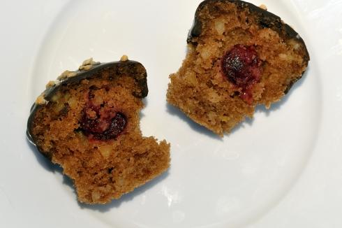 Kirsch-Nougat-Muffins_2