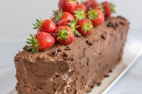 Schoko-Erdbeer-Kasten_1