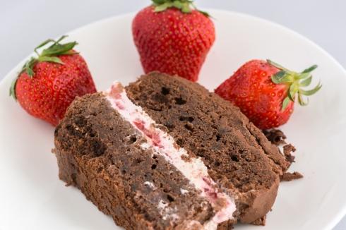Schoko-Erdbeer-Kasten_3