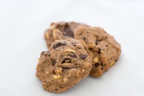 Schoko-Erdnuss-Cookies_1