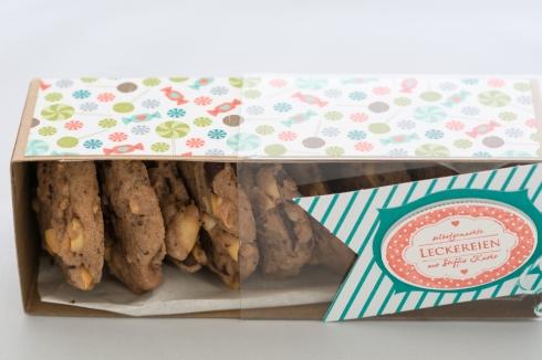 Schoko-Erdnuss-Cookies_2