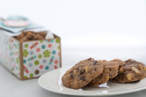 Schoko-Erdnuss-Cookies_3