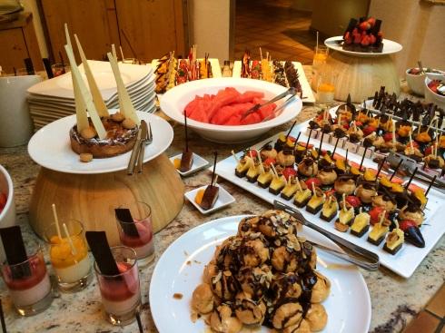Dessertbuffet_2