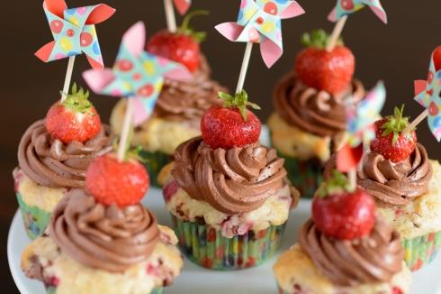 Erdbeer-Joghurt-Muffins_1