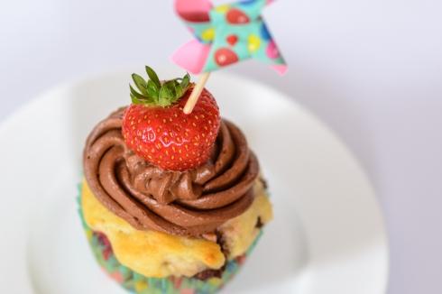 Erdbeer-Joghurt-Muffins_2