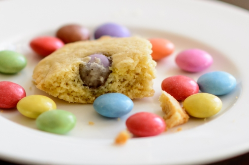 Smarties_Cookie