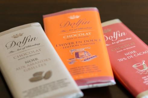 Triple-Chocolat-Cookies-DELUXE_1