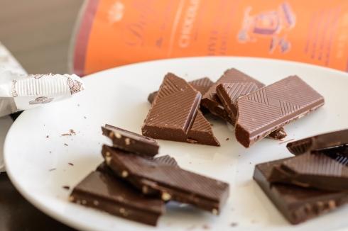 Triple-Chocolat-Cookies-DELUXE_2