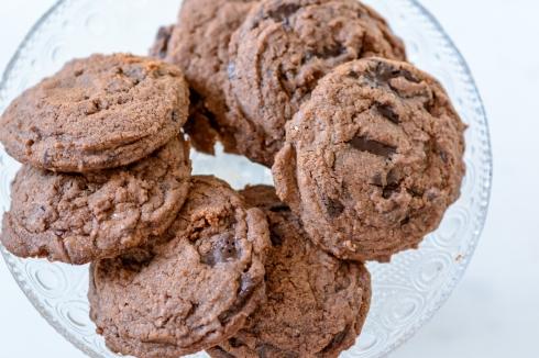 Triple-Chocolat-Cookies-DELUXE_3