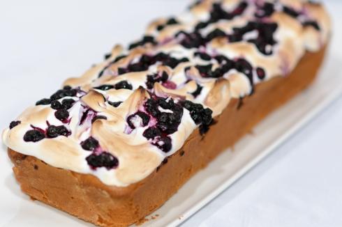 Blaubeer-Baiser-Kuchen_1