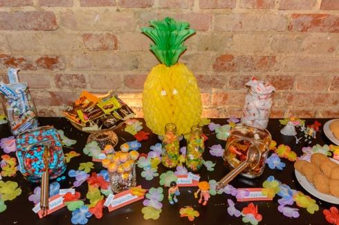 Candy-Bar-Hawaii_1