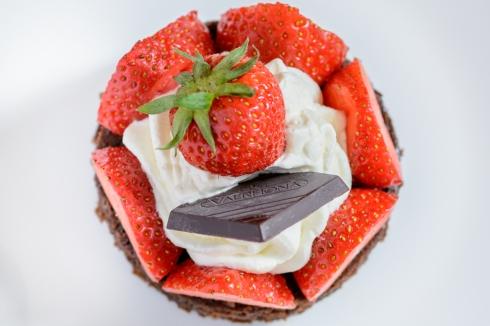 Erdbeer-Brownie-Törtchen_2
