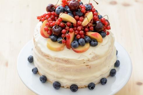 Schmand-Früchte-Torte_1
