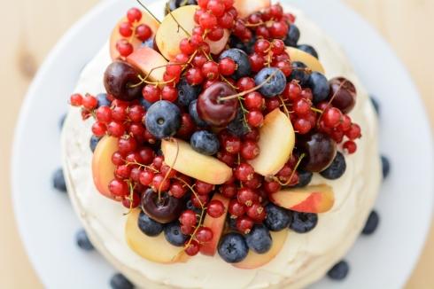Schmand-Früchte-Torte_2