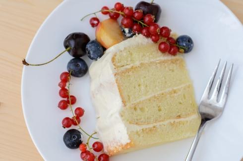 Schmand-Früchte-Torte_4