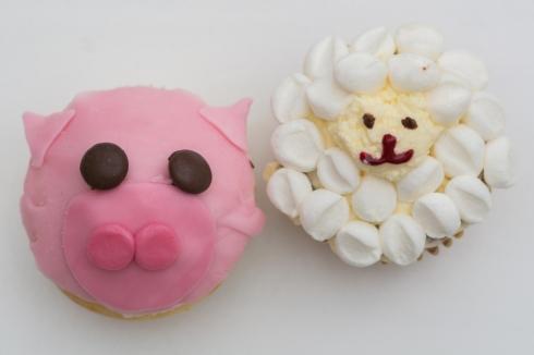 Cupcake_Schwein_Schaf