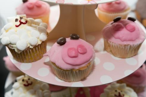 Cupcake_Schwein_Schaf_2