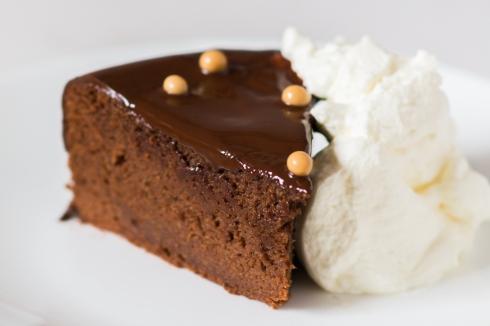 Schoko-Maronen-Kuchen_2